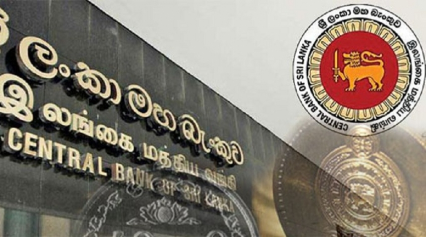 CB to open new counter to issue coins