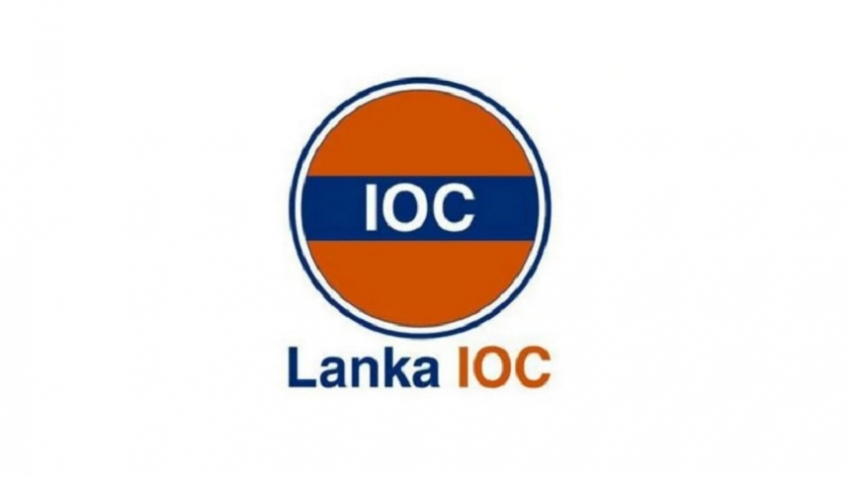 Lanka IOC also revises fuel prices