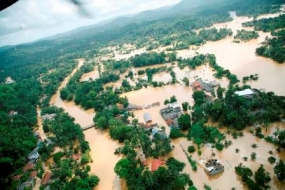 Norway contributes USD 1.2 million for flood and landslide relief