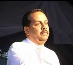 UPFA Govt never prune down public sector