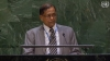 Sri Lanka denounces UN statement calling it prejudiced  only serves to sensationalize issues