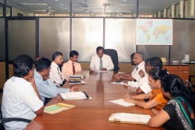Sri Lanka best in air quality management in South Asia