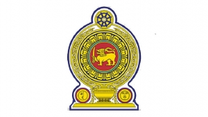 Two new State Ministers appointed