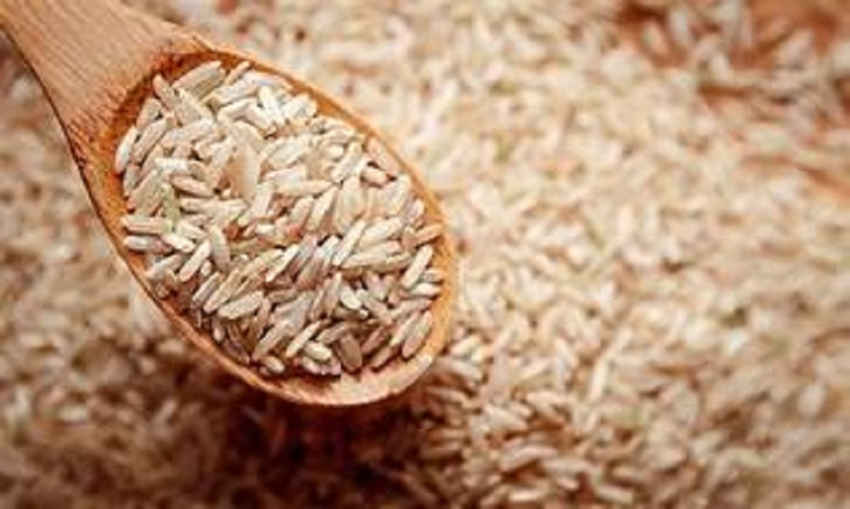 Strict measures to reduce and control rice prices