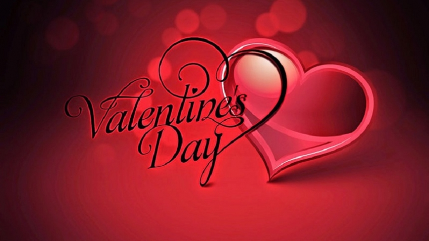 Sri Lanka ranks 8th in Popularity of Valentine's Day
