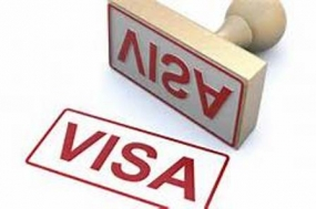 Residency visa for depositors of USD 300,000