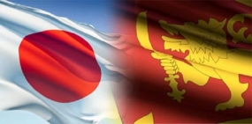 Geneva resolution does not help Sri Lanka - Japan