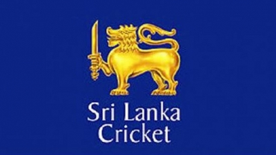 Lanka awaits  response - may pull out of Caribbean tour