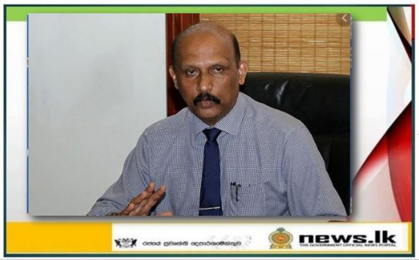 No truth in extremist threats to Sri Lanka – Defence Secretary