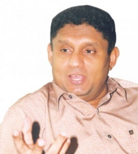 'Sadapahanagama' Uda village opens tomorrow