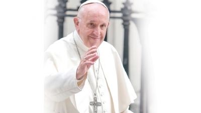 Pope Francis, populism and self-aggrandizement