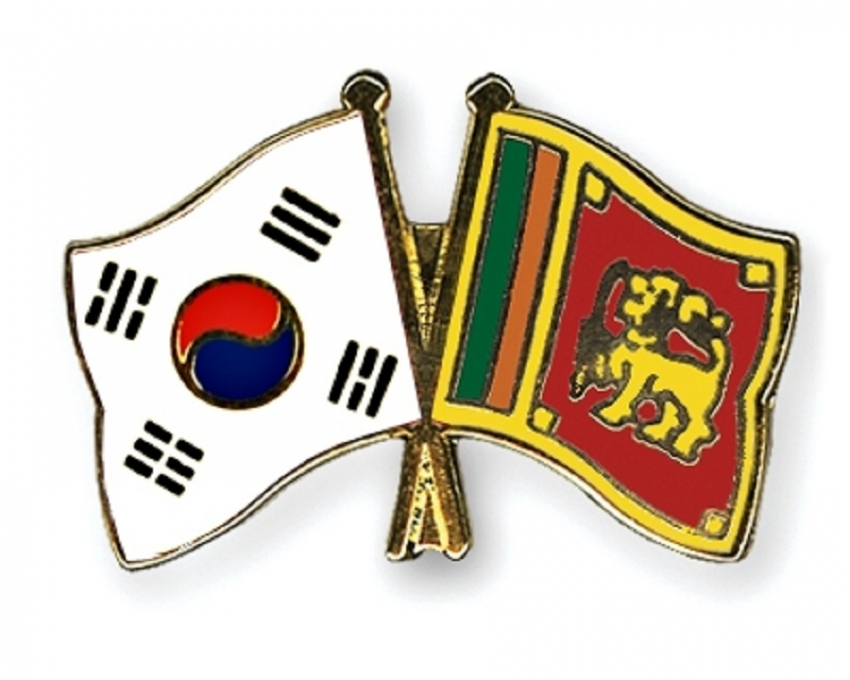 SL, South Korea trade potential underutilized: Ambassador