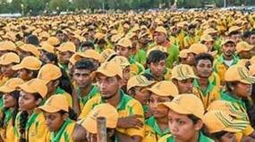 783 business plans for Enterprise Sri Lanka, 'Thurunu Diriya' loans