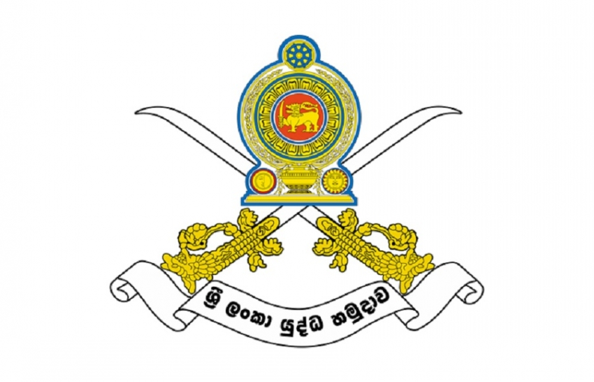 President Promotes 38 Senior Army Officers