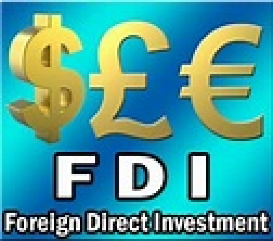 World Bank suggests Sri Lanka six ways to improve FDI