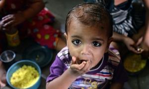 The hidden hunger affecting billions
