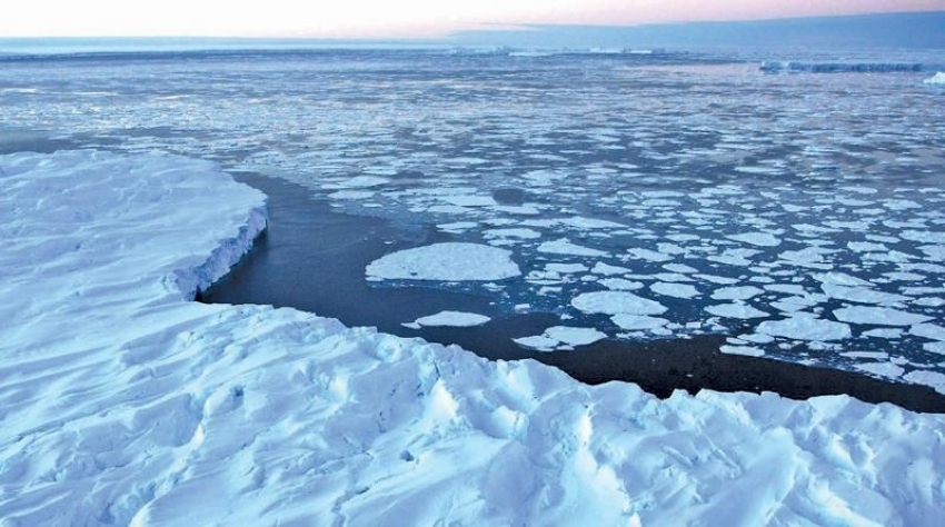 UN climate change talks avoid contentious issues