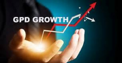 Sri Lanka GDP growth rate 1.6% in Q2