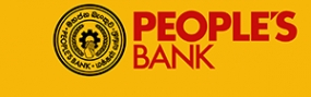 People's Bank to establish 100 kiosks