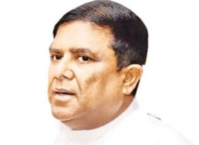 President to open Thamankaduwa DS building tomorrow