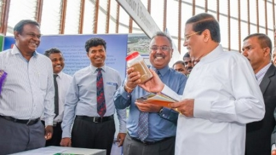 National Policy on Construction Industry essential - President