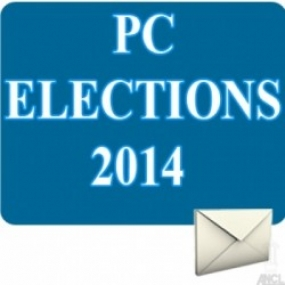 Uva PC Elections on September 20