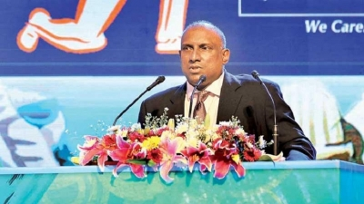 Future generation: Parents, teachers have a significant role– Aravinda