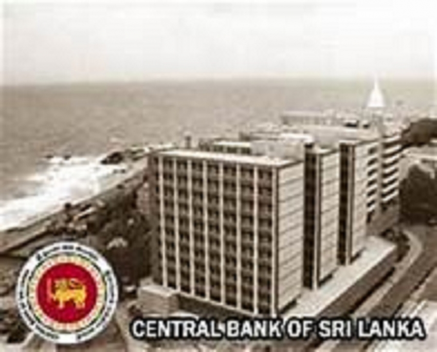 CB's initiatives to create 'less-cash society'