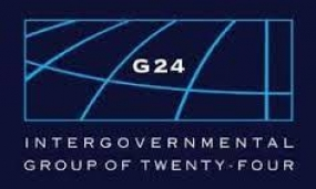 Technical Group meeting of the G-24  in Colombo