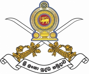 Army inquiry into Rathupaswala incident continues