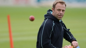 Chris Adams to be appointed Consultant for upcoming England tour