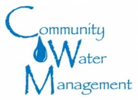 Sri Lanka to host Int'l Conference on Community Water Services 2014