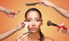 Health Ministry instructs to inspects Cosmetology Services