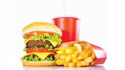- Eliminating trans fats, key to saving lives