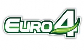 Euro 4 fuel: Octane 92 and Lanka Super Diesel continuously remain in local market