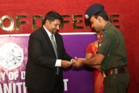 Interest free loans granted for War Heroes