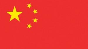 China congratulates President