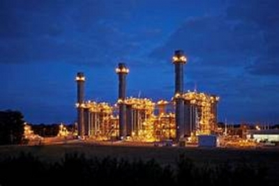 Natural gas, active oil deposits in Mannar