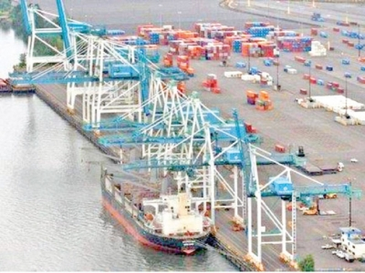 KKS Harbour To Handle General Cargo In Three Years