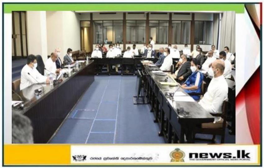 Minister Udaya Gammanpila elected as the president of the Sri Lanka-Australia Parliamentary Friendship Association