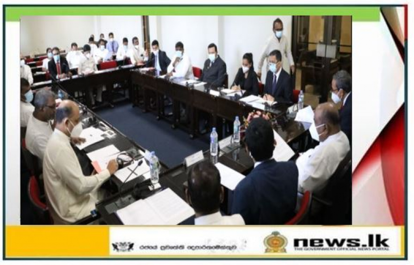 MP W.D.J Seneviratne elected as the president of the Sri Lanka - Indonesia Parliamentary Friendship Association