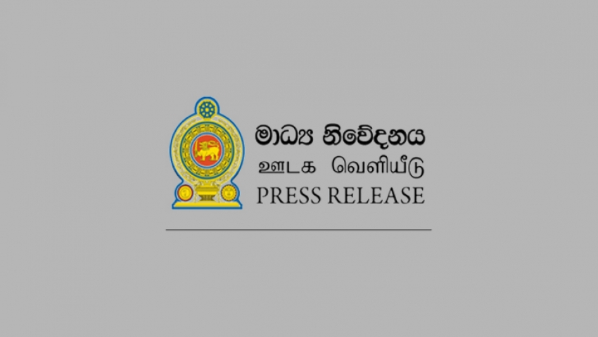 Swift measures to evacuate Sri Lankans in China