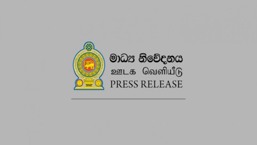 Swift measures to evacuate Sri Lankans in China