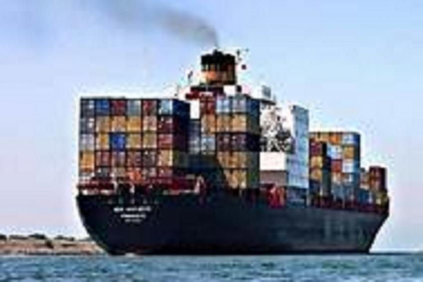 Merchandise exports surpassed $ 1 billion  in January