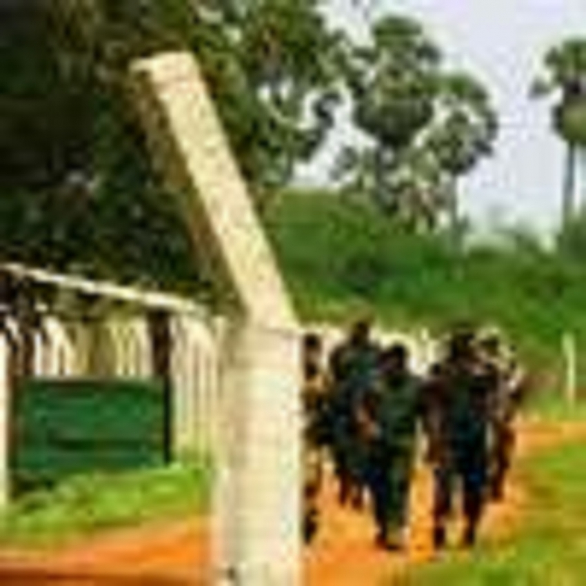 Steps taken to release private lands in Jaffna