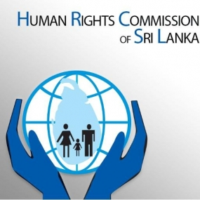 Election Complaints Desk from Human Rights Commission