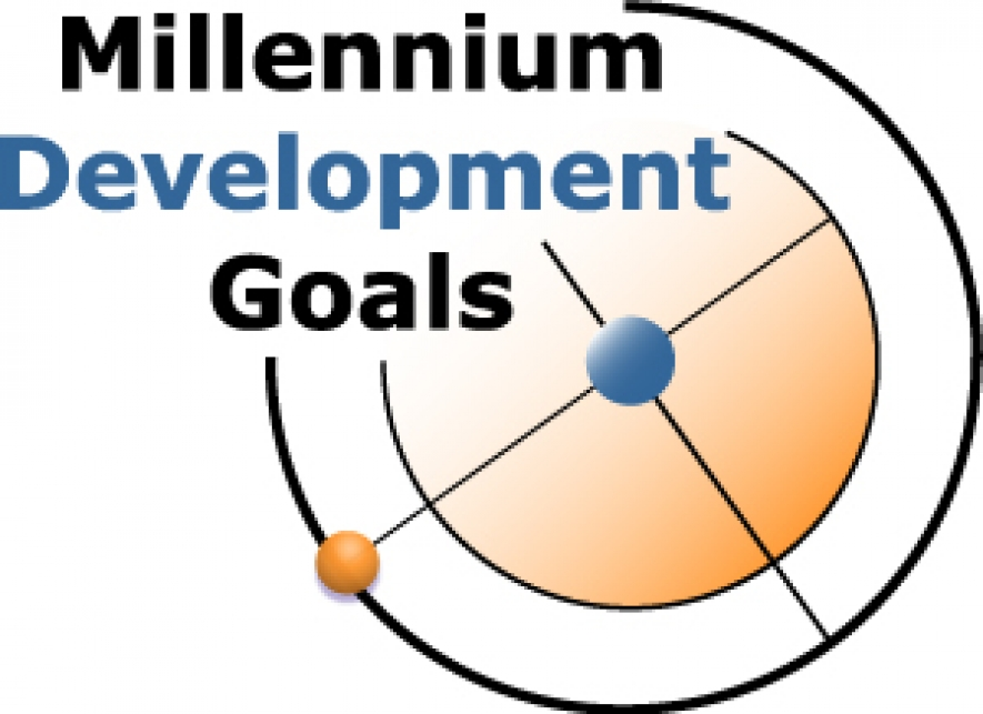 Sri Lanka achieves most Millennium Development Goals targets well ahead of schedule - MDG Country report