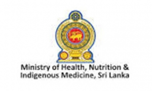 Health Ministry names Kurunegala probe committee