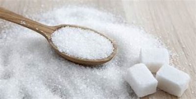 CAA imposes maximum retail price on sugar