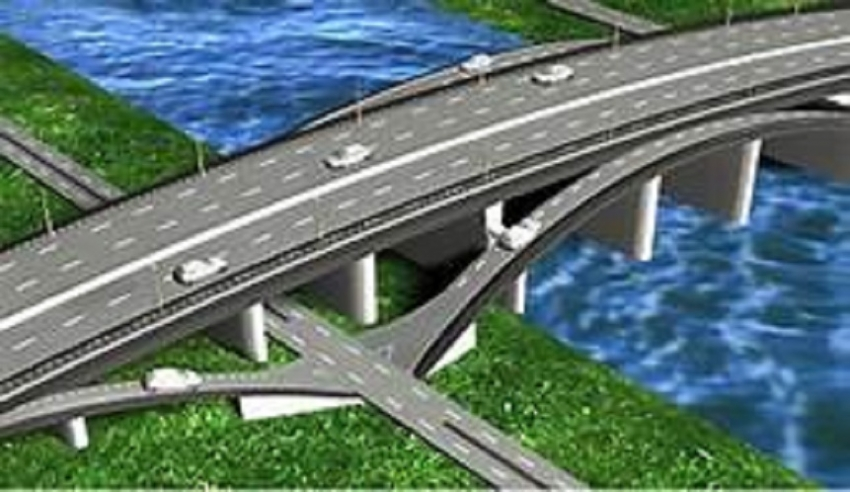 Expressways earn Rs.320mn during New year season